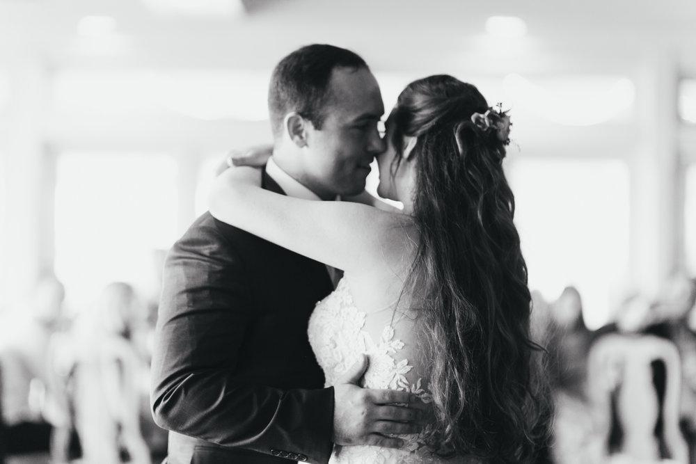 Eric & Paige - Reception - Jake & Katie Photography_085.jpg