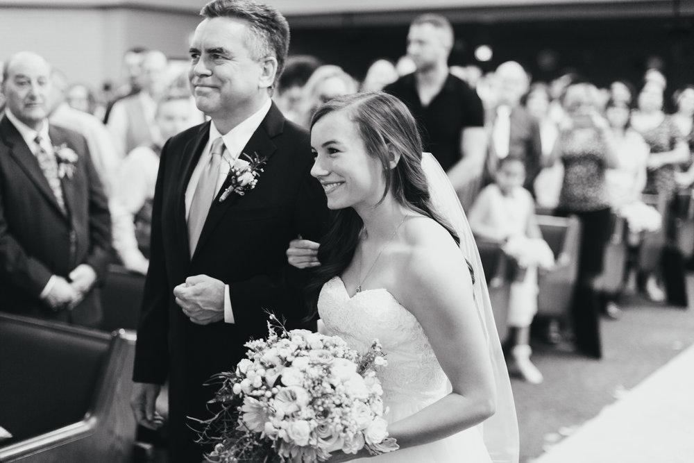 Alex & Heather - Ceremony - Jake & Katie Photography_091.jpg
