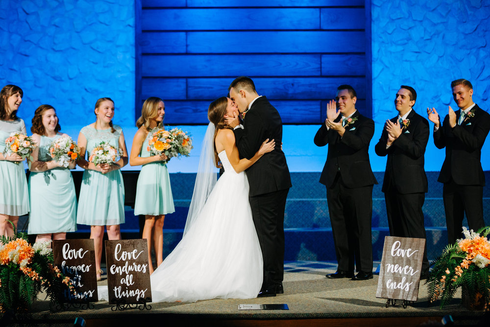 Alex & Heather - Ceremony - Jake & Katie Photography_191.jpg