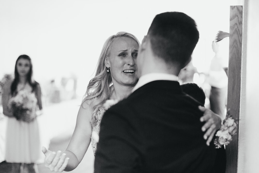 Alex & Heather - Ceremony - Jake & Katie Photography_239.jpg