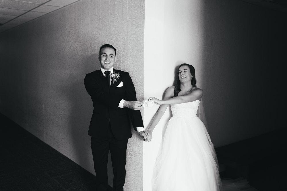Alex & Heather - Pre Ceremony - Jake & Katie Photography_029.jpg