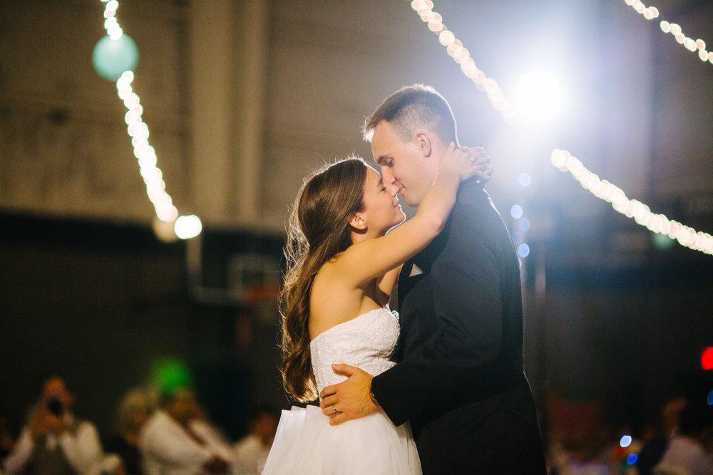 Alex & Heather - Reception - Jake & Katie Photography_114.jpg