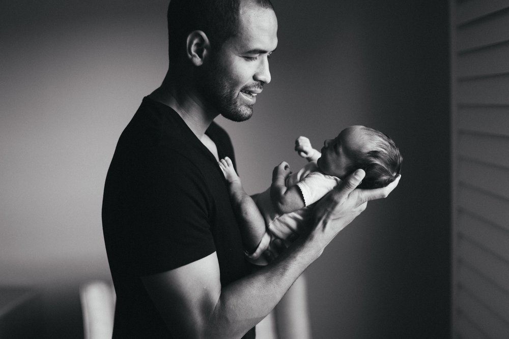 Marina Higdon - Newborn - Jake & Katie Photography_061.jpg