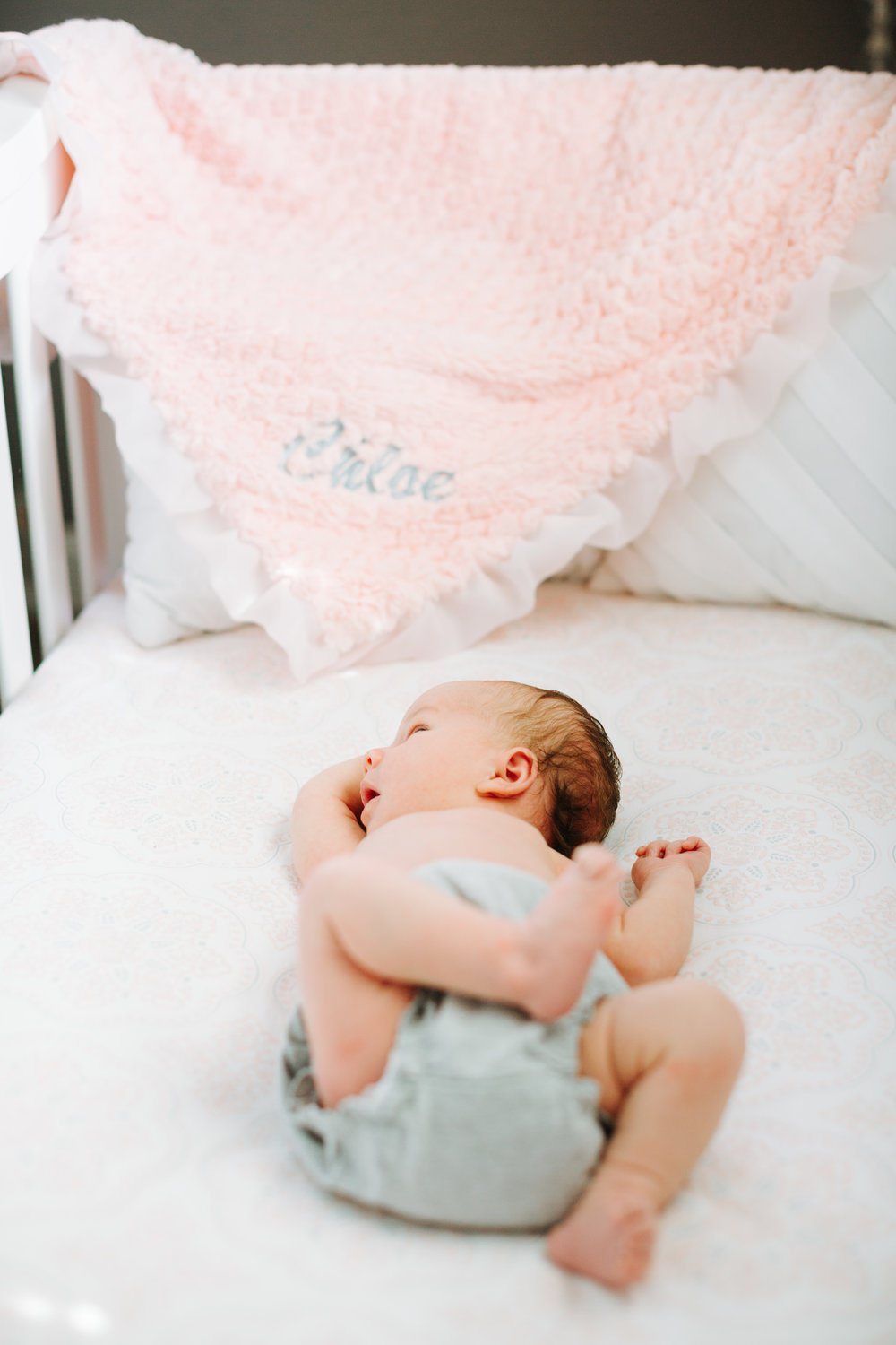 Chloe Clapper - Newborn - Jake & Katie Photography_011.jpg