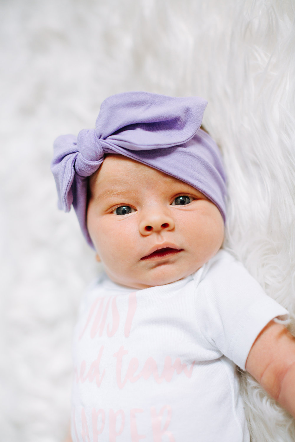 Chloe Clapper - Newborn - Jake & Katie Photography_078.jpg