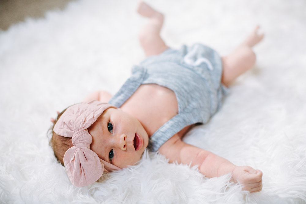 Chloe Clapper - Newborn - Jake & Katie Photography_104.jpg