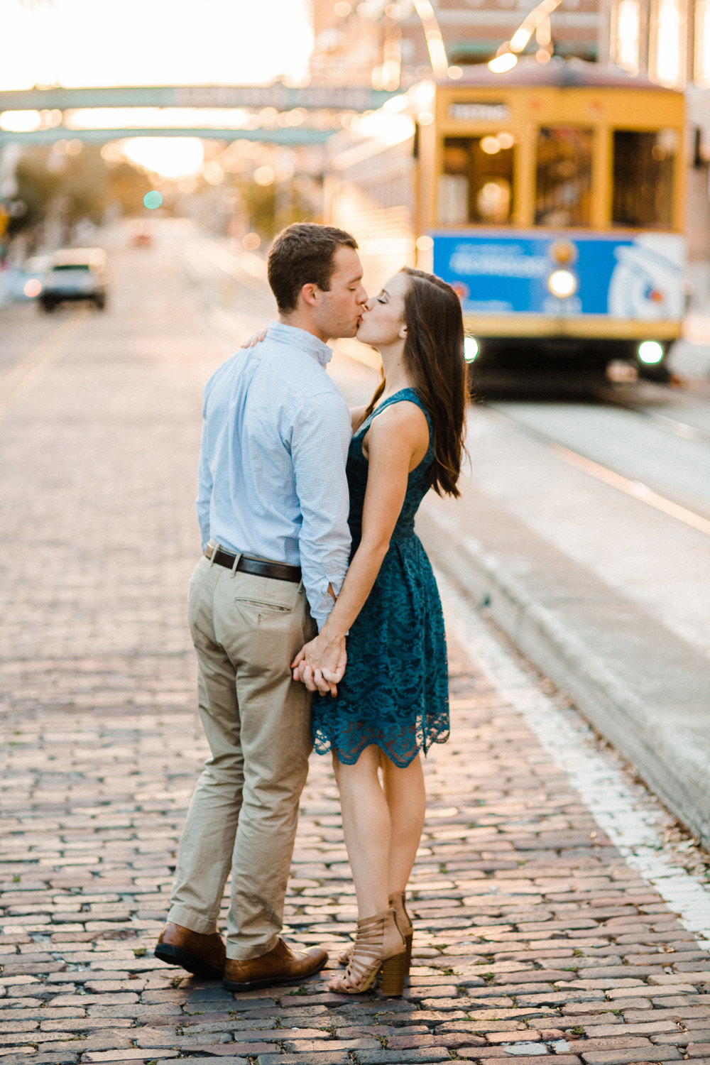 Travis & Christina - Engagement - Jake & Katie Photography_072.jpg