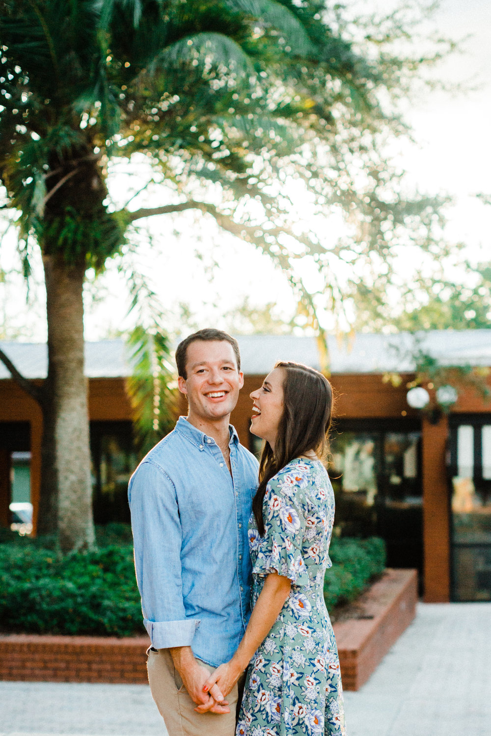 Travis & Christina - Engagement - Jake & Katie Photography_008.jpg
