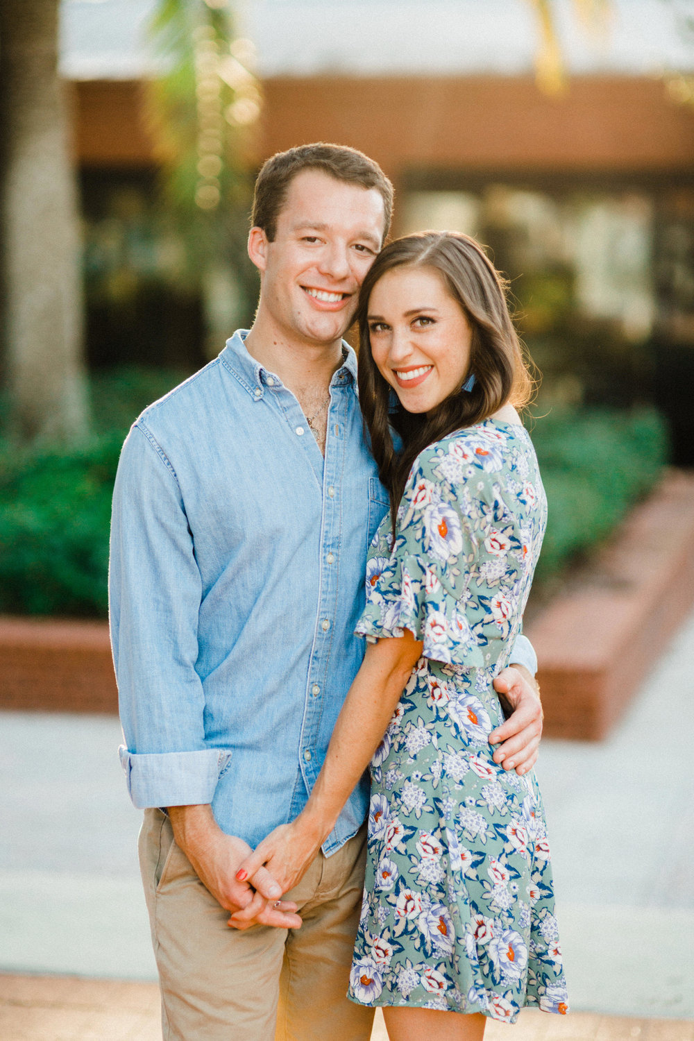 Travis & Christina - Engagement - Jake & Katie Photography_011.jpg