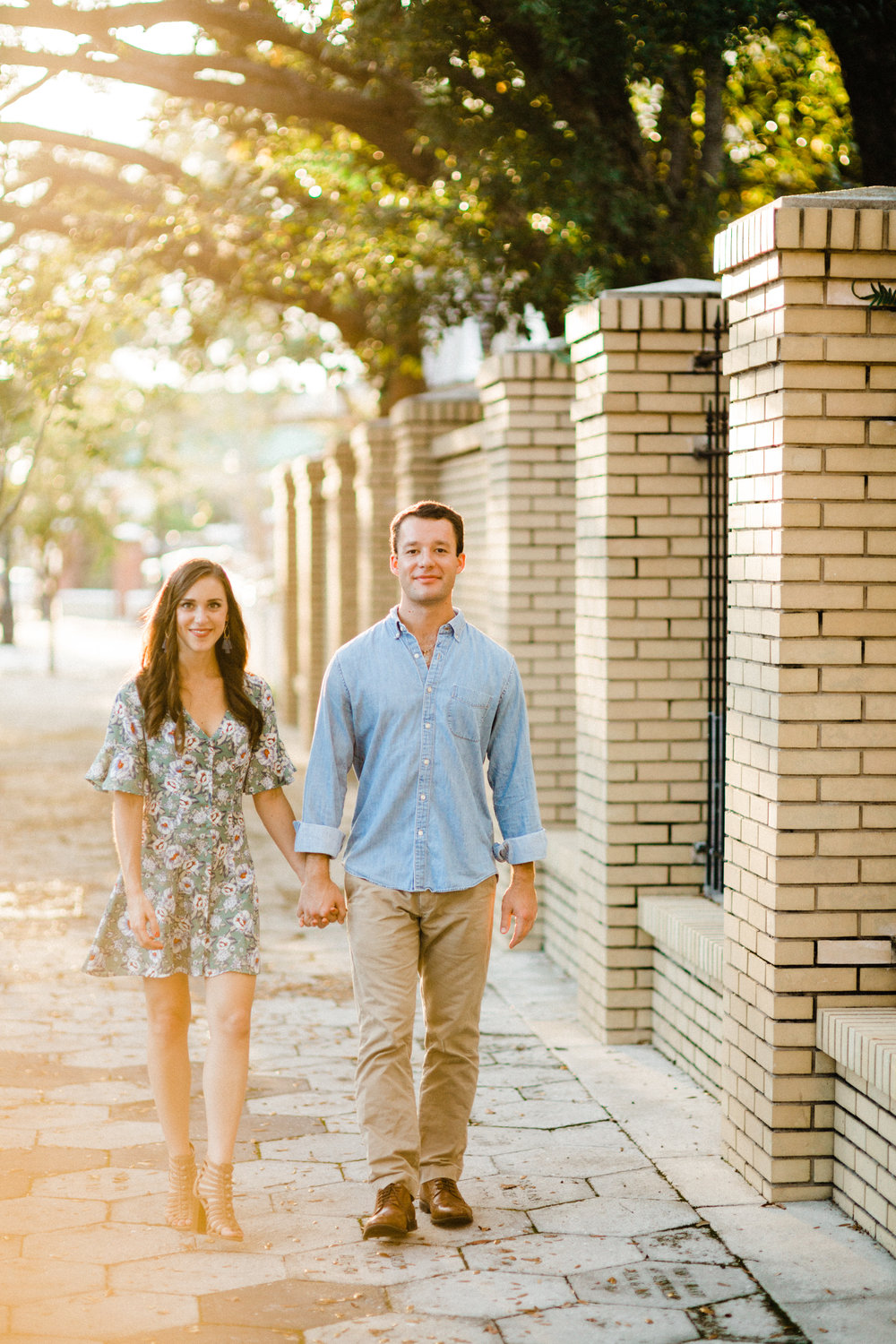 Travis & Christina - Engagement - Jake & Katie Photography_036.jpg
