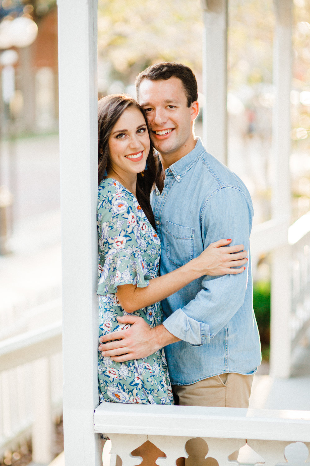 Travis & Christina - Engagement - Jake & Katie Photography_048.jpg