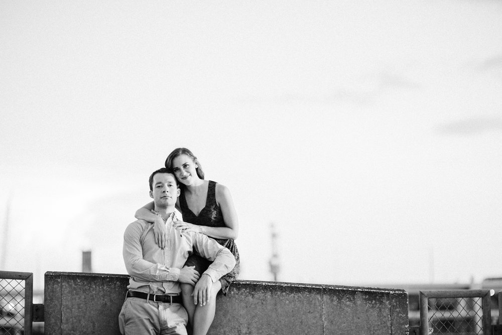 Travis & Christina - Engagement - Jake & Katie Photography_102.jpg