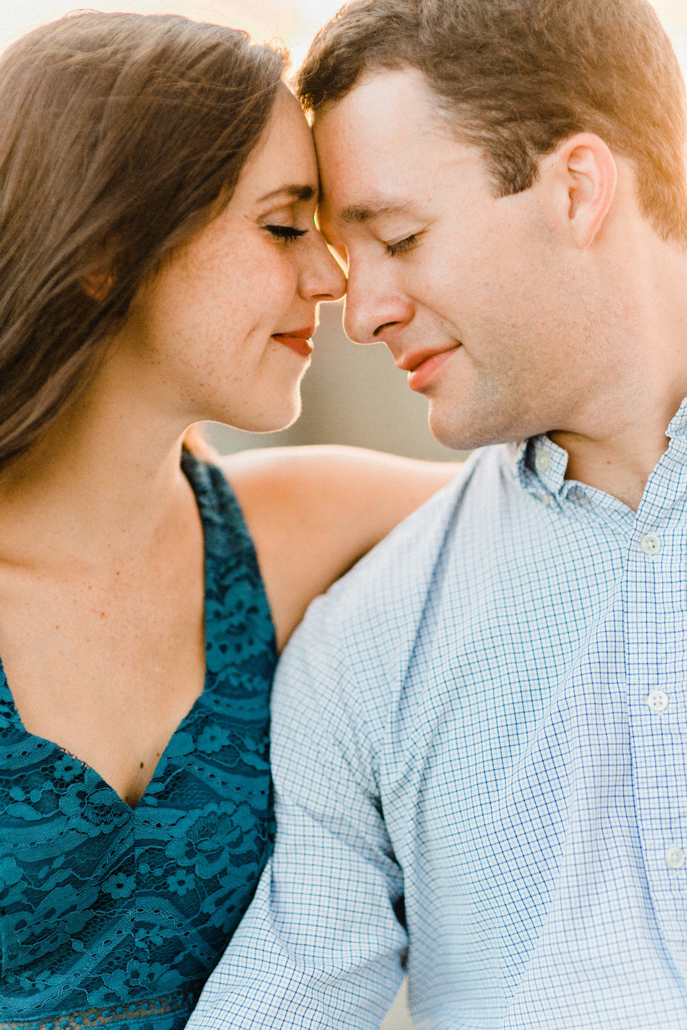 Travis & Christina - Engagement - Jake & Katie Photography_117.jpg