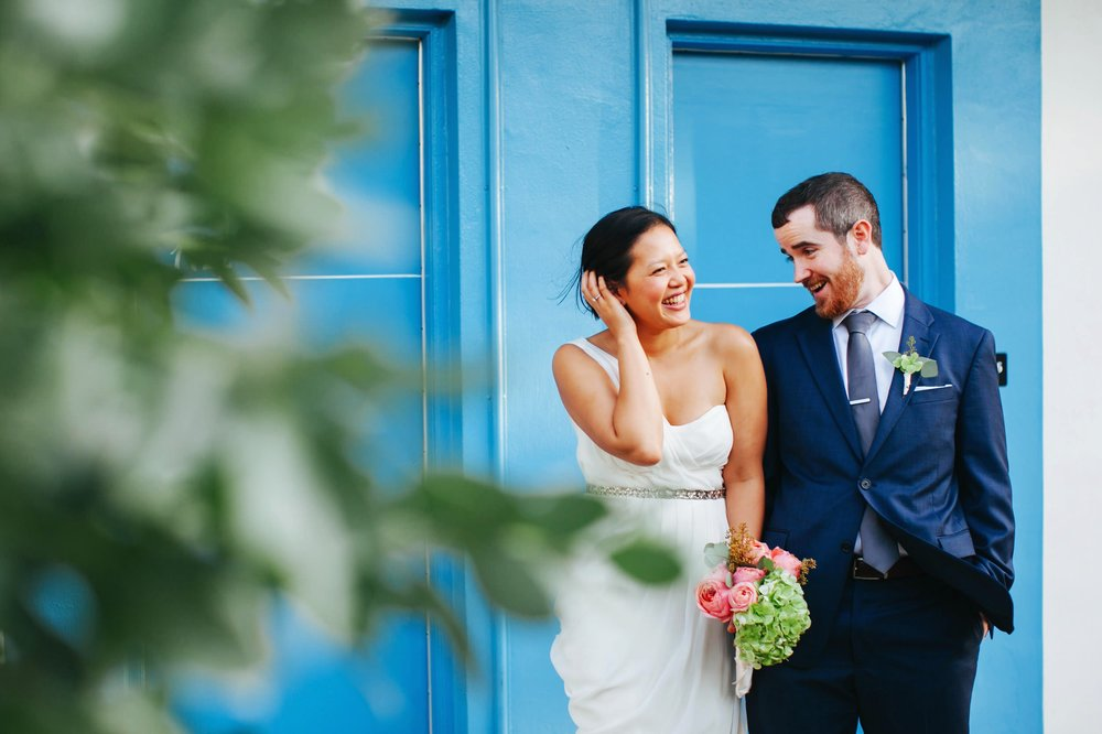 <i>Moments mean more</i>WEDDINGS