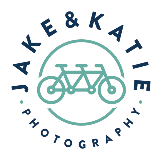 Jake & Katie | Wedding Photographers in Tampa, FL