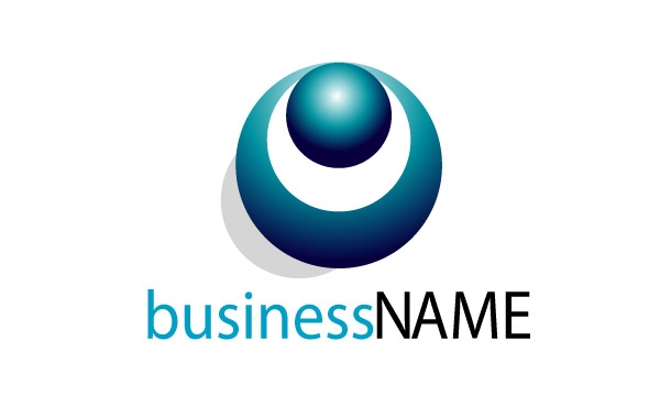 567-3d-business-logo-vector.jpg