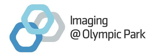 imaging.jpg