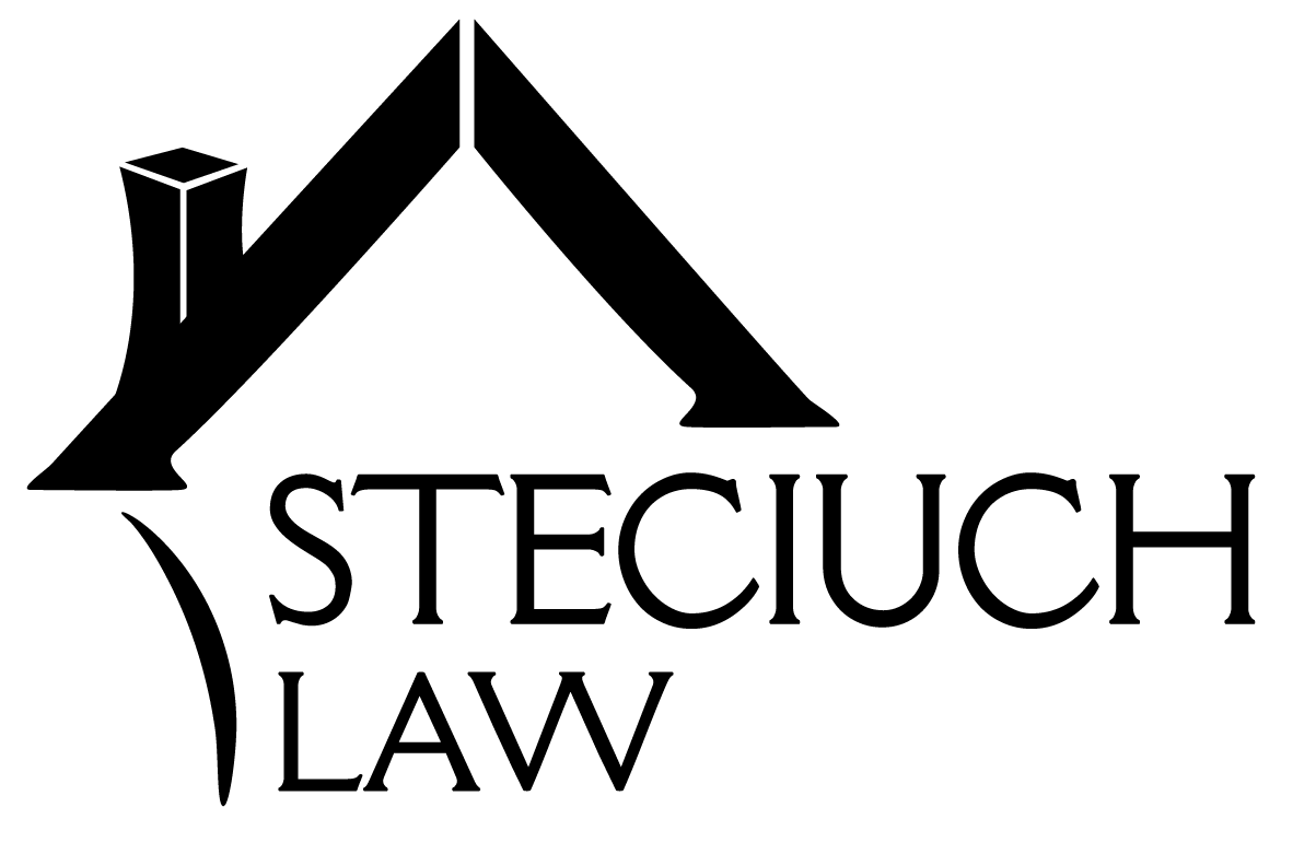 Steciuch Law