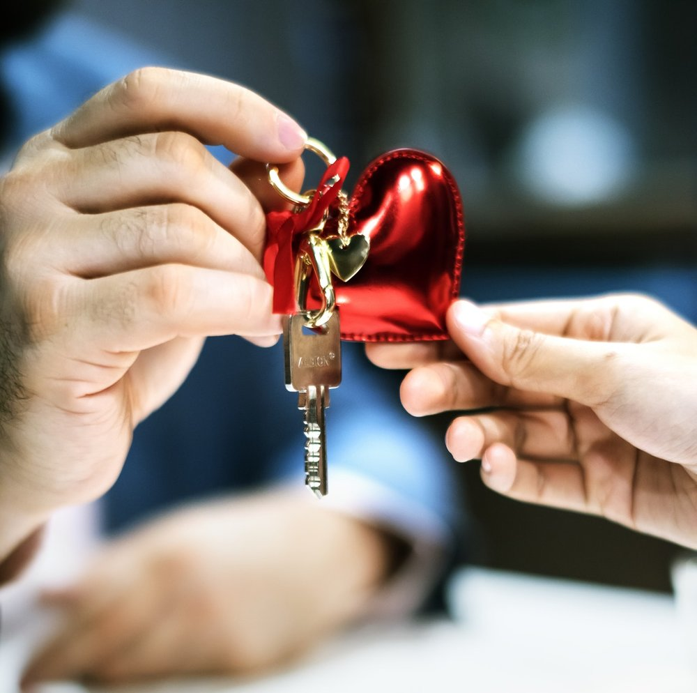 Protecting Your Estate Doesn't Have to Be Difficult… - by Alexander Steciuch