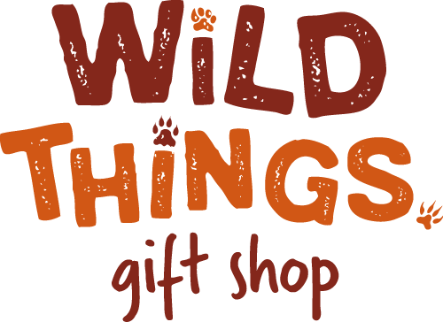 Wild-Things-gift-shop_logo_cmyk.png