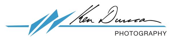 Ken_Dunan_Logo.png