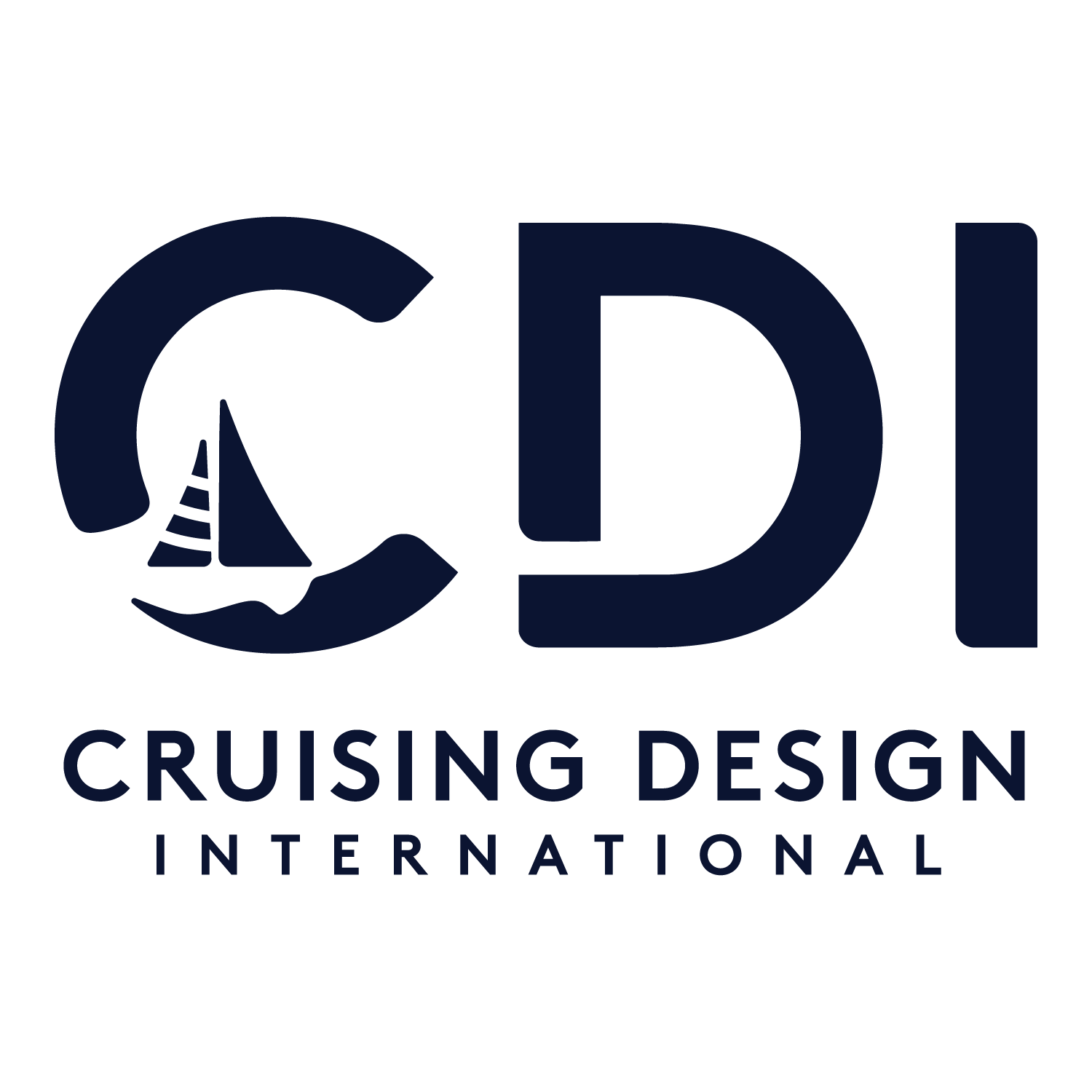 Cruising Design International