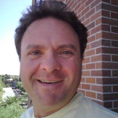 Denny Swofford