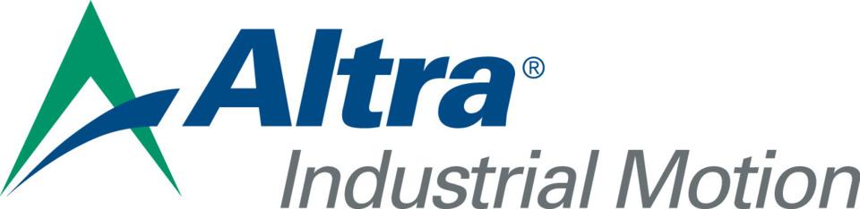 Altra_Industrial_Motion_Logo.5942da24dd834.jpg