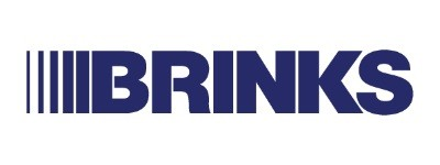 Brinks_Secure_Logistics__Worldwide.jpg