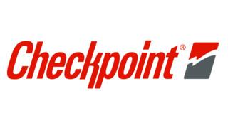checkpoint_systems1.56fabcd5ec5e3.jpg