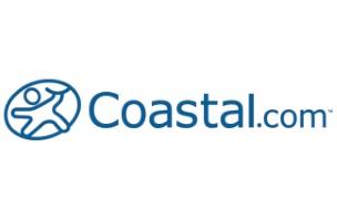 CoastalContactsLogo304.jpeg