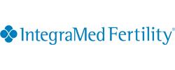 IntegraMed-Logo.jpg