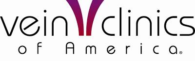 vein clinics.png