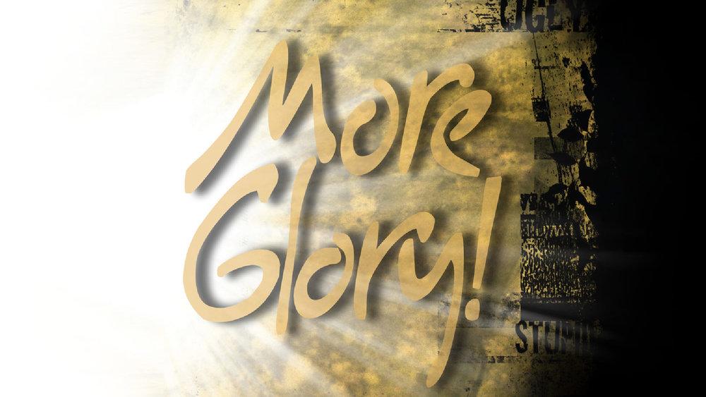 more-glory.jpg