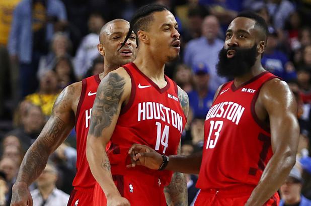 Photo by: NBA