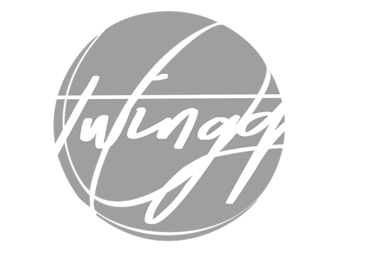 TWINGQ - Sign Up For Exclusive Updates