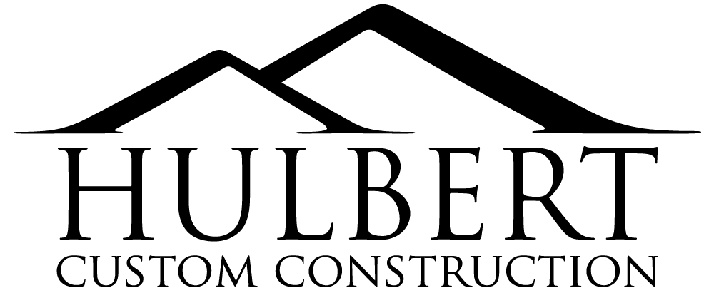 Hulbert Custom Construction