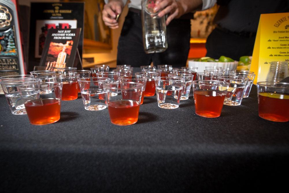 Vodka_Tasting-7999.jpg