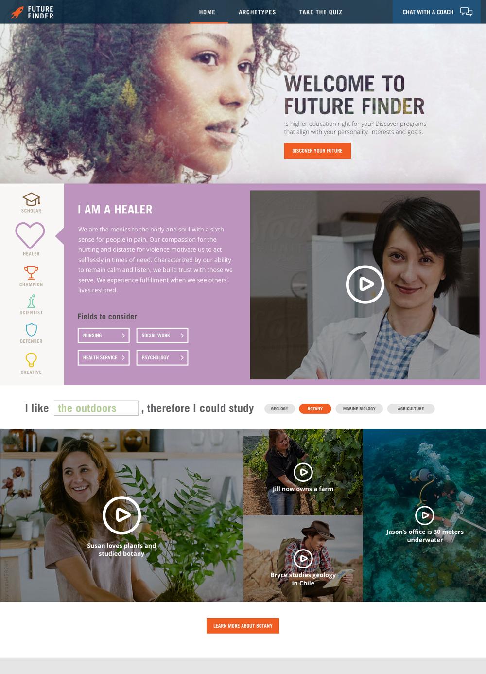 futurefinder-home-11782_1_1000.png