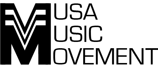 MusaMusic Logo - Crop.jpg