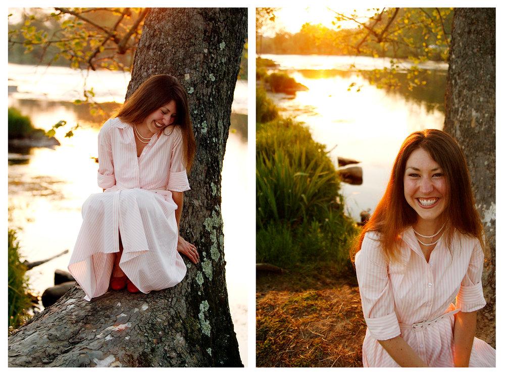 Collage - Katie Beth.jpg
