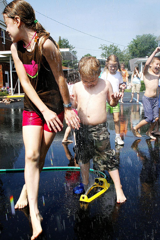 SprinklerFunA4x6.jpg