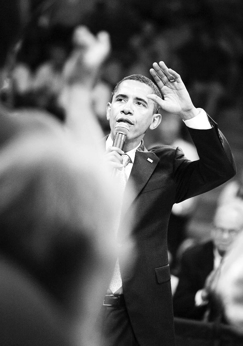 ObamaI3x8BW.jpg
