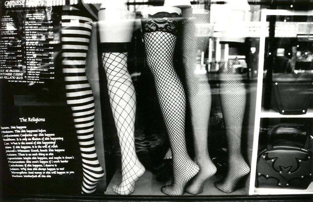 ny legs better.jpg