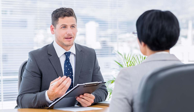 نتيجة بحث الصور عن Business Interviews