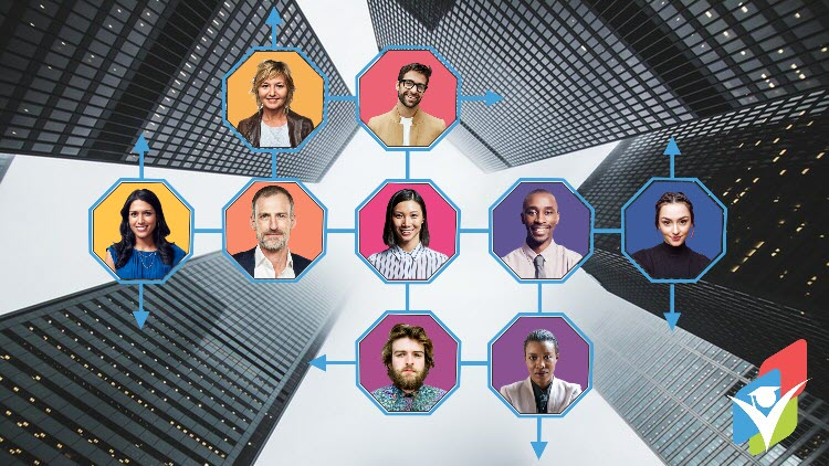 Business Analyst Fundamentals (Taught by The BA Guide)