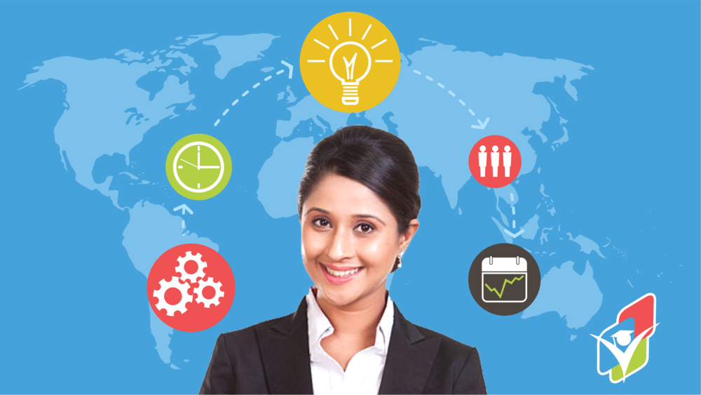 Project Management for the Business Analyst (Taught by The BA Guide)