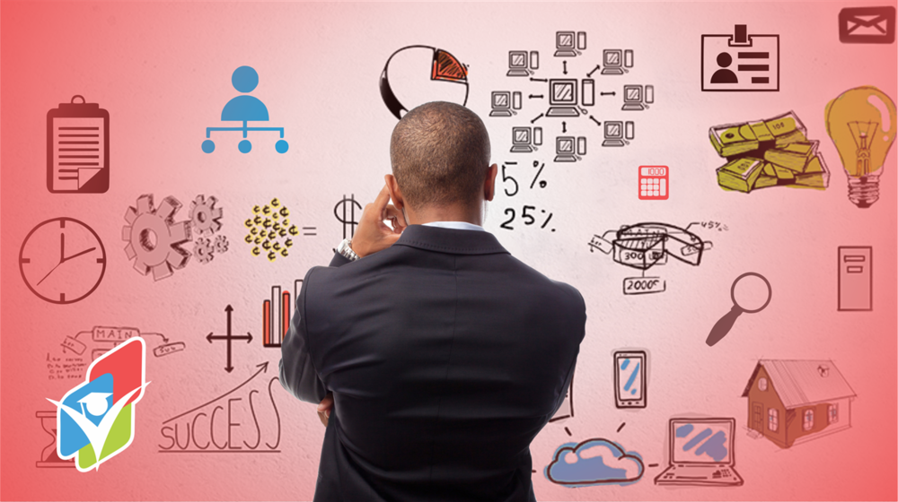 Identify and Define the Problem  Business Analysis Process Series: Course #1   Taught by The BA Guide