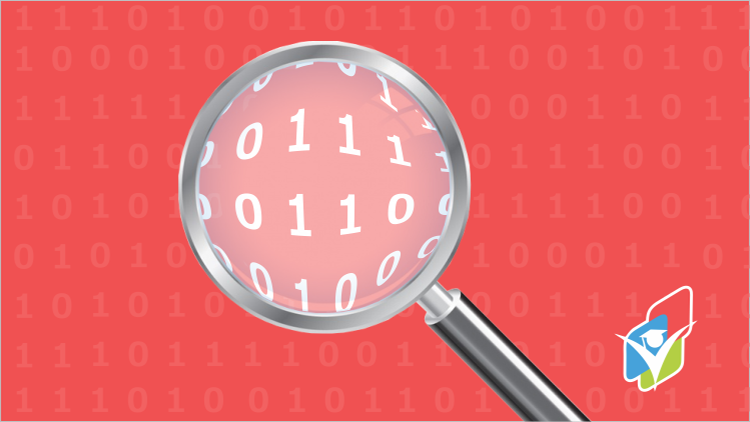 SoftwareTesting_UdemyCourseImage_Magnifying_Red.png