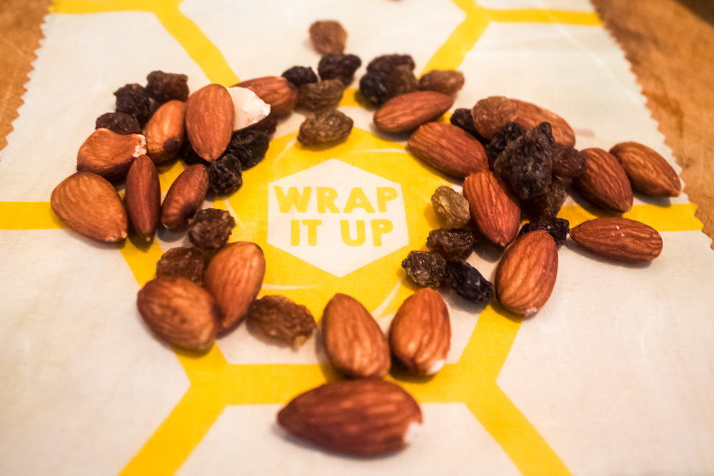 medium_beeswrap_nuts